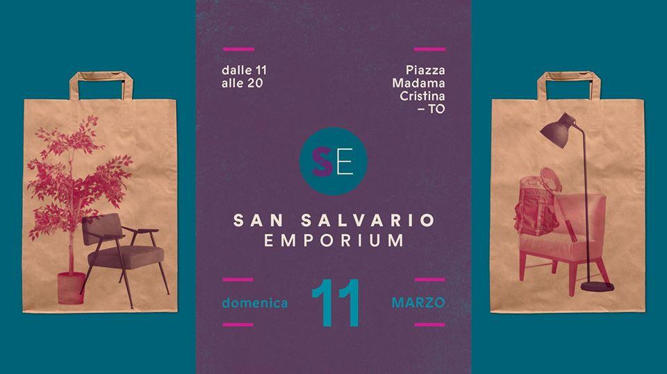 11 Marzo Torino