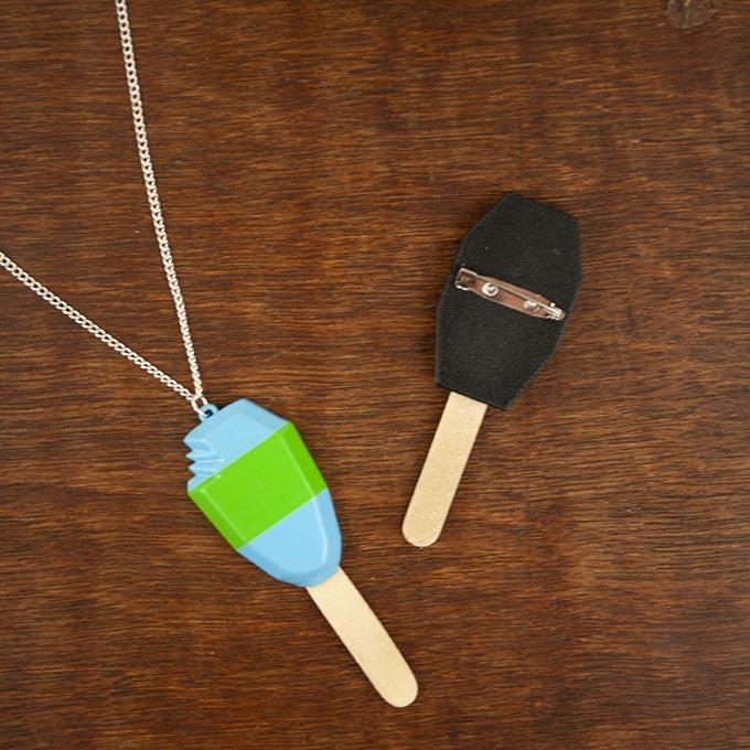 Collezione Ice Cream